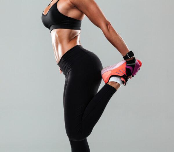 Brazilian Hips